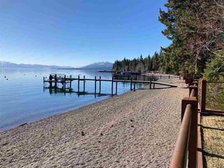 Listing Image 21 for 1584 Pine Avenue, Tahoe City, CA 96145