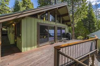 Listing Image 3 for 1584 Pine Avenue, Tahoe City, CA 96145