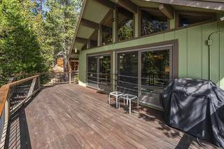Listing Image 4 for 1584 Pine Avenue, Tahoe City, CA 96145