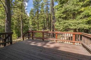 Listing Image 6 for 1584 Pine Avenue, Tahoe City, CA 96145