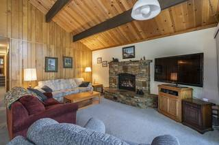 Listing Image 9 for 1584 Pine Avenue, Tahoe City, CA 96145