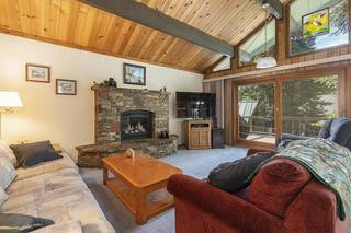 Listing Image 10 for 1584 Pine Avenue, Tahoe City, CA 96145