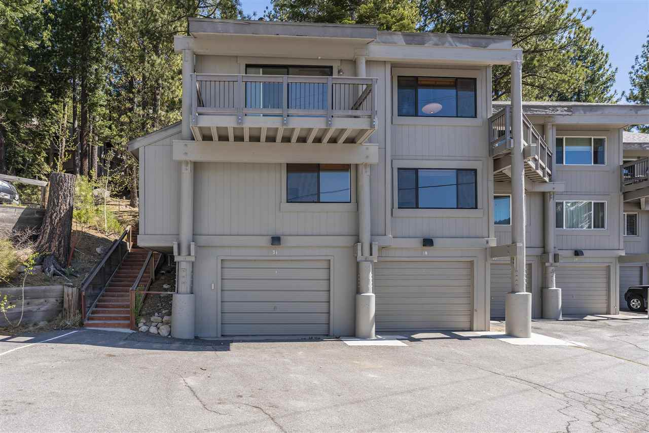 Image for 15452 Donner Pass Road, Truckee, CA 96161