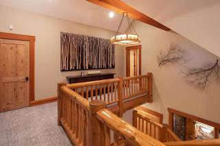 Listing Image 12 for 7360 Lahontan Drive, Truckee, CA 96161-9999