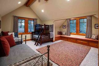 Listing Image 13 for 7360 Lahontan Drive, Truckee, CA 96161-9999