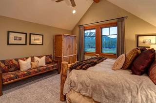 Listing Image 14 for 7360 Lahontan Drive, Truckee, CA 96161-9999