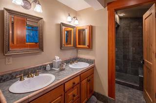 Listing Image 15 for 7360 Lahontan Drive, Truckee, CA 96161-9999