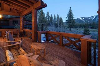 Listing Image 16 for 7360 Lahontan Drive, Truckee, CA 96161-9999