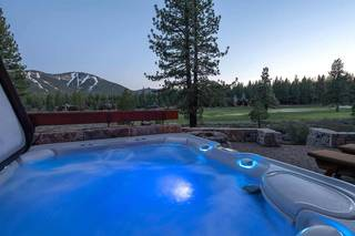 Listing Image 17 for 7360 Lahontan Drive, Truckee, CA 96161-9999