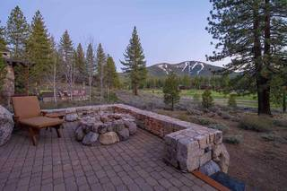 Listing Image 18 for 7360 Lahontan Drive, Truckee, CA 96161-9999
