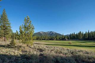 Listing Image 19 for 7360 Lahontan Drive, Truckee, CA 96161-9999