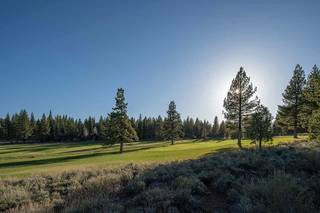 Listing Image 20 for 7360 Lahontan Drive, Truckee, CA 96161-9999
