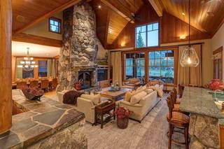 Listing Image 2 for 7360 Lahontan Drive, Truckee, CA 96161-9999