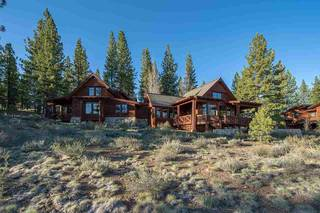 Listing Image 21 for 7360 Lahontan Drive, Truckee, CA 96161-9999