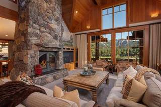 Listing Image 3 for 7360 Lahontan Drive, Truckee, CA 96161-9999