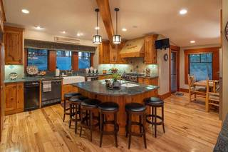 Listing Image 4 for 7360 Lahontan Drive, Truckee, CA 96161-9999