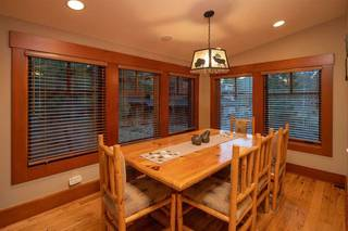 Listing Image 5 for 7360 Lahontan Drive, Truckee, CA 96161-9999