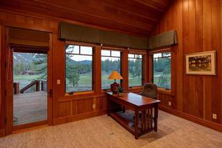 Listing Image 7 for 7360 Lahontan Drive, Truckee, CA 96161-9999