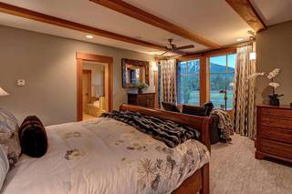 Listing Image 8 for 7360 Lahontan Drive, Truckee, CA 96161-9999