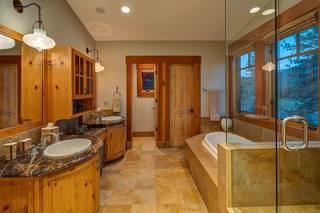 Listing Image 9 for 7360 Lahontan Drive, Truckee, CA 96161-9999