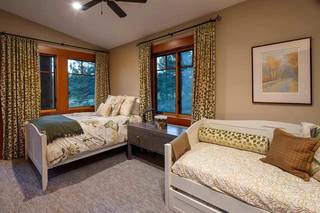 Listing Image 10 for 7360 Lahontan Drive, Truckee, CA 96161-9999