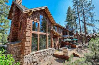 Listing Image 11 for 12540 Legacy Court, Truckee, CA 96161