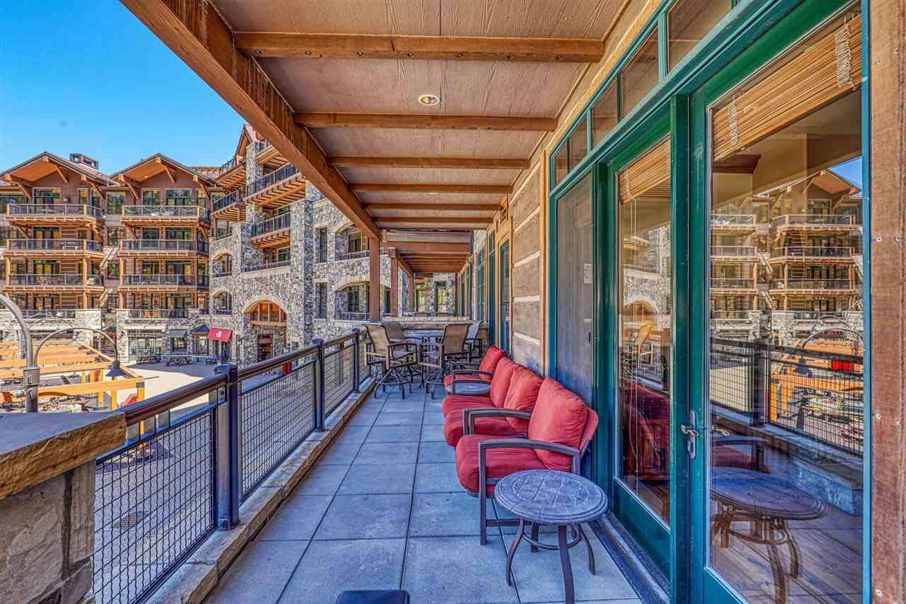 Image for 5001 Northstar Drive, Truckee, CA 96161-4229