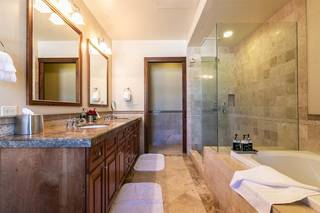 Listing Image 11 for 5001 Northstar Drive, Truckee, CA 96161-4229