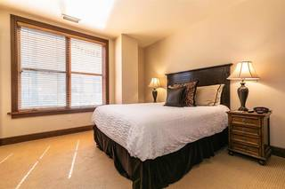Listing Image 14 for 5001 Northstar Drive, Truckee, CA 96161-4229