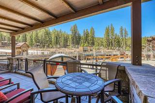 Listing Image 19 for 5001 Northstar Drive, Truckee, CA 96161-4229