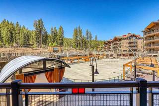 Listing Image 20 for 5001 Northstar Drive, Truckee, CA 96161-4229
