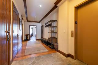 Listing Image 2 for 5001 Northstar Drive, Truckee, CA 96161-4229