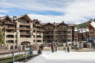 Listing Image 21 for 5001 Northstar Drive, Truckee, CA 96161-4229