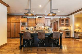 Listing Image 4 for 5001 Northstar Drive, Truckee, CA 96161-4229