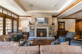 Listing Image 5 for 5001 Northstar Drive, Truckee, CA 96161-4229