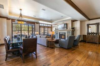 Listing Image 6 for 5001 Northstar Drive, Truckee, CA 96161-4229