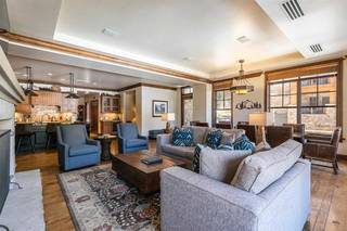 Listing Image 8 for 5001 Northstar Drive, Truckee, CA 96161-4229