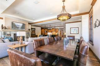 Listing Image 9 for 5001 Northstar Drive, Truckee, CA 96161-4229