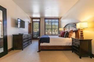 Listing Image 10 for 5001 Northstar Drive, Truckee, CA 96161-4229