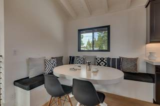 Listing Image 12 for 105 Edgewood Drive, Tahoe City, CA 96145