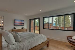 Listing Image 14 for 105 Edgewood Drive, Tahoe City, CA 96145
