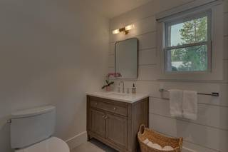 Listing Image 18 for 105 Edgewood Drive, Tahoe City, CA 96145