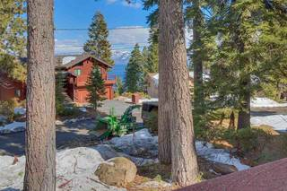 Listing Image 3 for 105 Edgewood Drive, Tahoe City, CA 96145