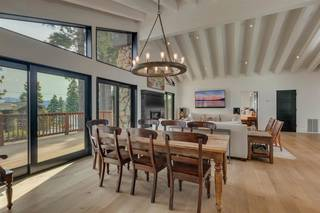 Listing Image 5 for 105 Edgewood Drive, Tahoe City, CA 96145