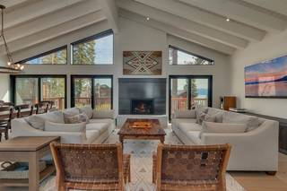 Listing Image 7 for 105 Edgewood Drive, Tahoe City, CA 96145