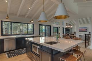 Listing Image 9 for 105 Edgewood Drive, Tahoe City, CA 96145