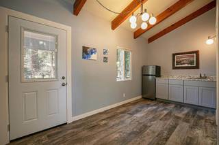 Listing Image 13 for 15670 Donner Pass Road, Truckee, CA 96161