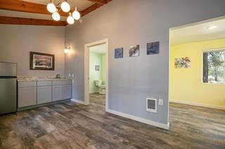 Listing Image 14 for 15670 Donner Pass Road, Truckee, CA 96161