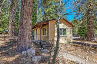 Listing Image 15 for 15670 Donner Pass Road, Truckee, CA 96161
