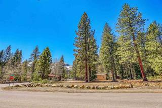 Listing Image 18 for 15670 Donner Pass Road, Truckee, CA 96161